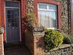 Thumbnail for sale in Aberffrwd Road, Mountain Ash
