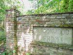 Thumbnail for sale in Blind Lane, Billericay