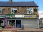 Thumbnail to rent in 22 High Street, Grimethorpe, Barnsley