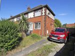 Thumbnail for sale in Ripon Avenue, Doncaster, South Yorkshire