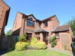 Thumbnail to rent in Bremen Grove, Shenley Brook End, Milton Keynes