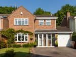 Thumbnail to rent in Rowthorn Drive, Monkspath, Solihull
