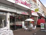 Thumbnail to rent in Shop 7, Coventry Road, Small Heath