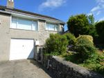 Thumbnail for sale in Spring Bank, Silverdale, Carnforth