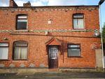 Thumbnail to rent in Kingsdown Road, Abram, Wigan