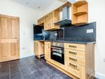 Thumbnail to rent in Cavendish Street, Keighley