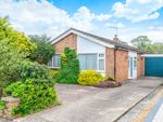 Thumbnail to rent in Cedar Avenue, Ickleford, Hitchin