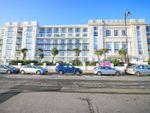 Thumbnail for sale in 90 Spectrum Apartments, Central Promenade, Douglas
