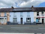 Thumbnail to rent in Carmarthen Road, Kilgetty