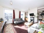 Thumbnail to rent in Bardolph Road, Holloway