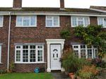 Thumbnail to rent in Eaton Mews, Handbridge, Chester