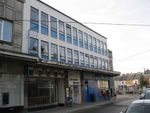 Thumbnail to rent in Charlotte Street, Stranraer, Wigtownshire