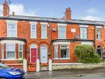 Thumbnail for sale in Norwood Road, Great Moor, Stockport, Cheshire