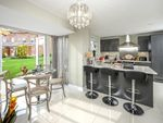 "Thumbnail for sale in ""Cambridge"" at Warkton Lane, Barton Seagrave, Kettering"