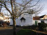 Thumbnail to rent in High Street, Bidford On Avon