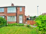 Thumbnail for sale in Rotherham Road, Monk Bretton, Barnsley