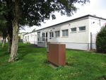 Thumbnail to rent in Gilchrist Thomas Industrial Estate, Blaenavon