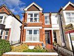 Thumbnail for sale in Sackville Crescent, Ashford, Kent