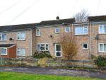 Thumbnail for sale in Nene Road, Huntingdon, Cambridgeshire