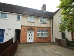 Thumbnail for sale in Thurlington Road, Leicester