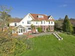 Thumbnail for sale in Saffron House, Station Hill, Chudleigh