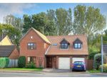 Thumbnail for sale in Quebec Close, Norwich