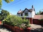 Thumbnail for sale in Hillfoot Road, Liverpool, Merseyside