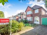 Thumbnail to rent in Goldthorn Hill, Goldthorn, Wolverhampton