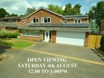 Thumbnail for sale in Hollies Way, Bushby, Leicester