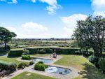Thumbnail for sale in 390 Sea Front, Hayling Island, Hampshire