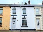 Thumbnail for sale in Treharne Street, Cwmparc, Treorchy, Rhondda Cynon Taf