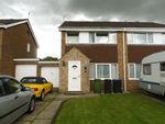 Thumbnail to rent in Wessex Close, Calne
