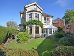 Thumbnail for sale in Substantial Period House, Caerau Road, Newport