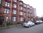 Thumbnail to rent in Hutton Drive, Glasgow