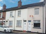 Thumbnail to rent in Manor Street, Fenton, Stoke-On-Trent