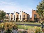 Thumbnail for sale in Elmsbrook, Bicester, Bicester