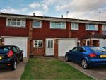 Thumbnail for sale in Wilmslowe, Canvey Island