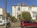 Thumbnail for sale in Ty Fry Road, Rumney, Cardiff