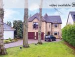 Thumbnail for sale in Manor Gate, Bothwell, Glasgow