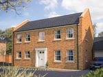 """Thumbnail to rent in """"The Montpellier"""" at Oak Leaze, Patchway, Bristol"""