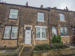 Thumbnail for sale in Highfield Road, Idle, Bradford