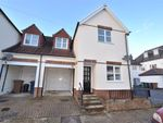 Thumbnail to rent in Lymington Road, Stevenage, Herts