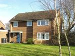 Thumbnail for sale in Ramsey Close, Brookmans Park, Hatfield