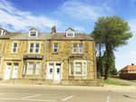 Thumbnail for sale in Musgrave Terrace, Pelaw, Gateshead