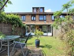 Thumbnail for sale in Avern Road, West Molesey
