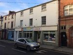 Thumbnail to rent in 21A Berriew Street, Welshpool, Powys