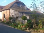 Thumbnail for sale in Hamsey, Lewes