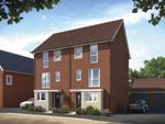 """Thumbnail to rent in """"Hythe"""" at Oldbury Court Road, Fishponds, Bristol"""