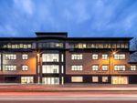 Thumbnail to rent in One Dorset Street, Southampton