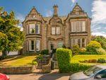 Thumbnail for sale in 58 Morningside Drive, Edinburgh